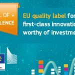 VPCIR.COM receives the EU 'Seal of Excellence'